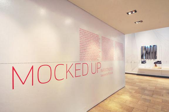 ut-mockedup-4