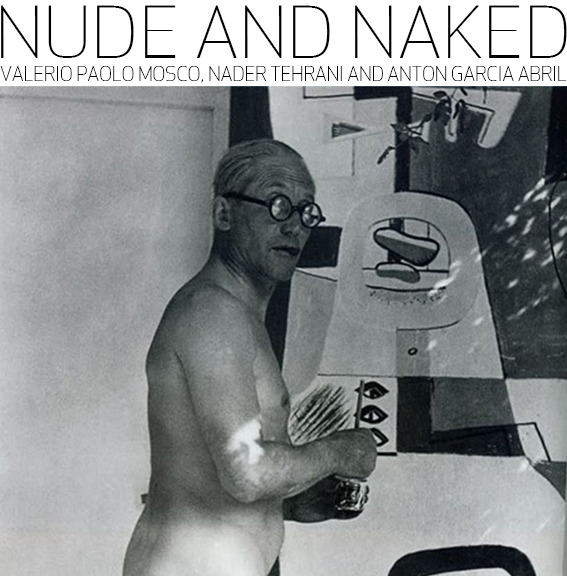 Speaking, opinion, Michael nader naked nude like your
