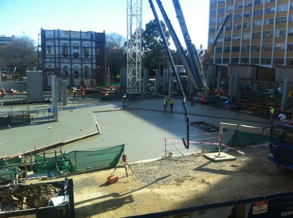 construction photo- floor slab_blog