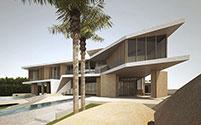 KuwaitHouse_SM