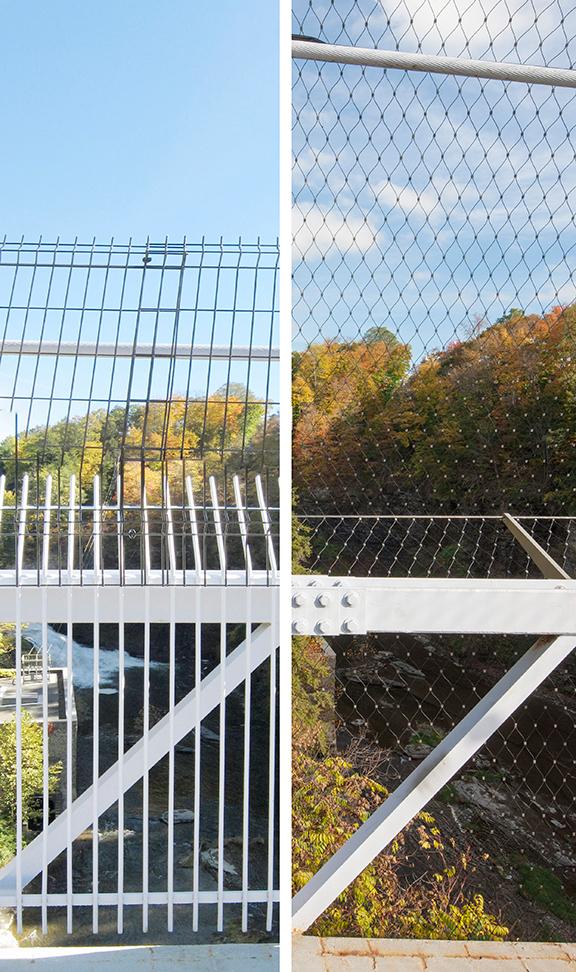 cornell-bridge05