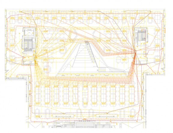 conduit_plan_floor