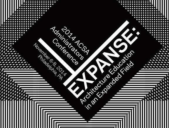 2014-expanse