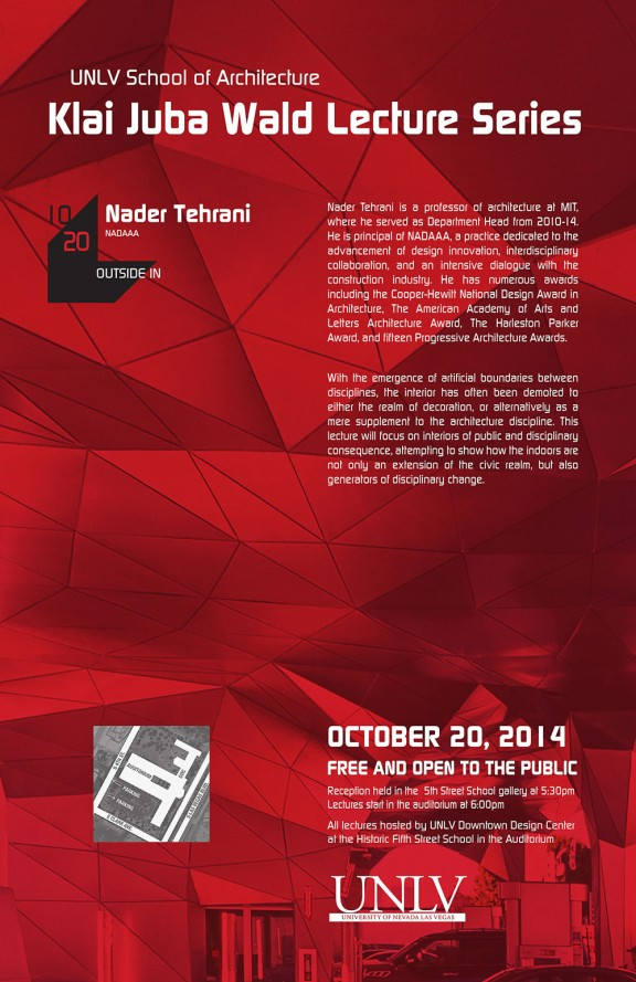 2014-unlv-Nader-Tehrani-web