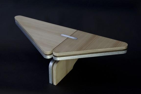 tableMockup01