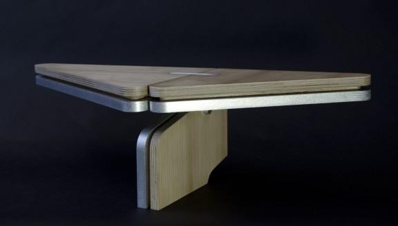 tableMockup02