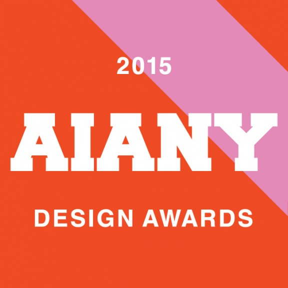 AIAawards-web-02