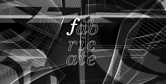 fabricate 2015 - AIA - Kentucky - 1 - blog