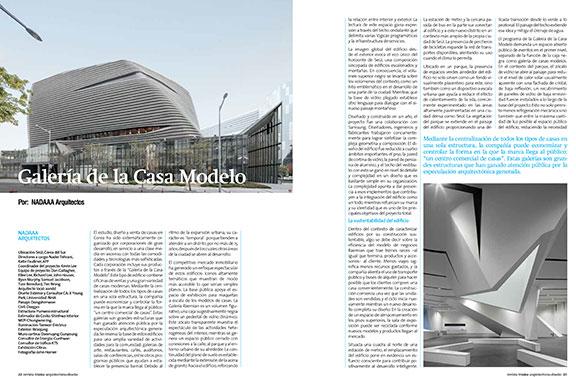 Casa-Modelo-blog
