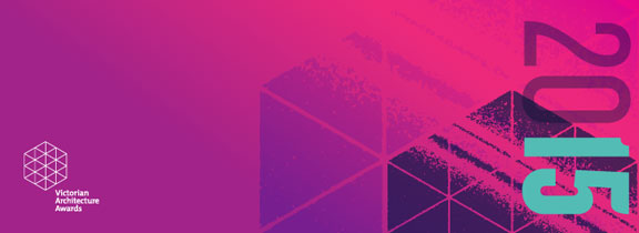 2015-victorian-architecture-awards-BLOG