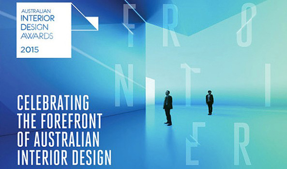 Australian-Interior-Design-Awards-2015