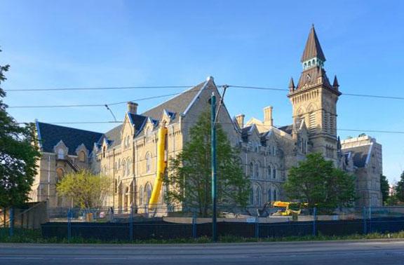 Urban-Toronto---One-Spadina-Construction-blog-2