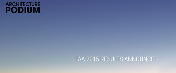 architecture-podium-IAA-Awards-2015-blog-2