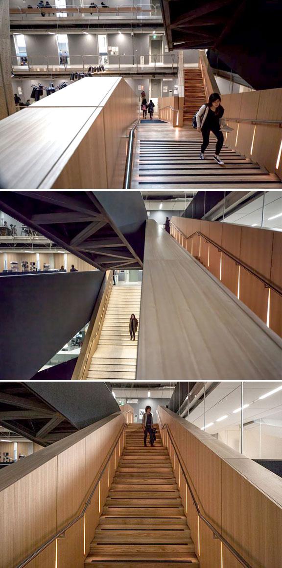 gizmag-melbourne-school-of-design