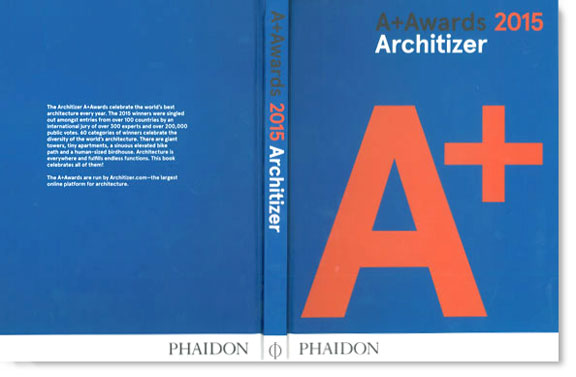 A-plus-phaidon-book-architects---blog-4