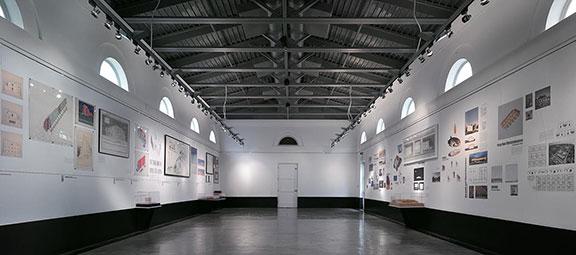 miami school of architecture
