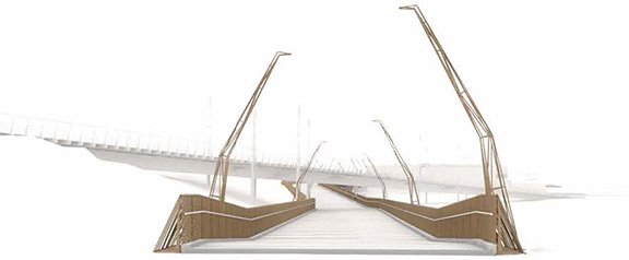 Tanderrum-bridge-rendering