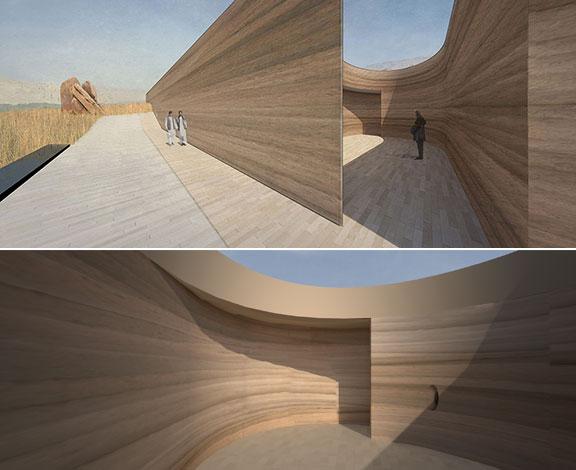 bamiyan-cultural-centre-web--(7)-blog
