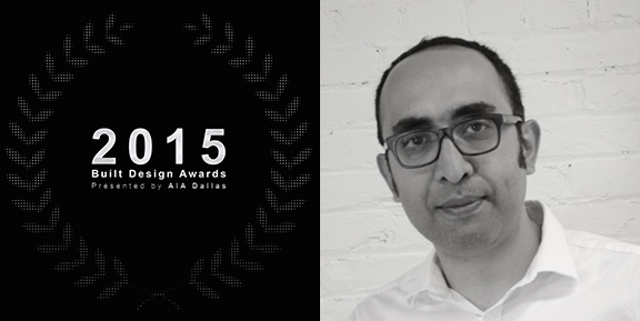 amin-tadj-built_awards_jury-blog-final-final