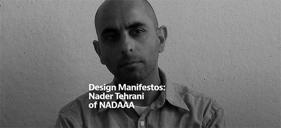 modelo-design manifestos