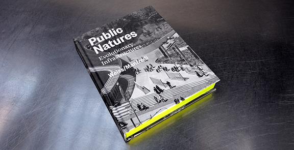 Public Natures-blog