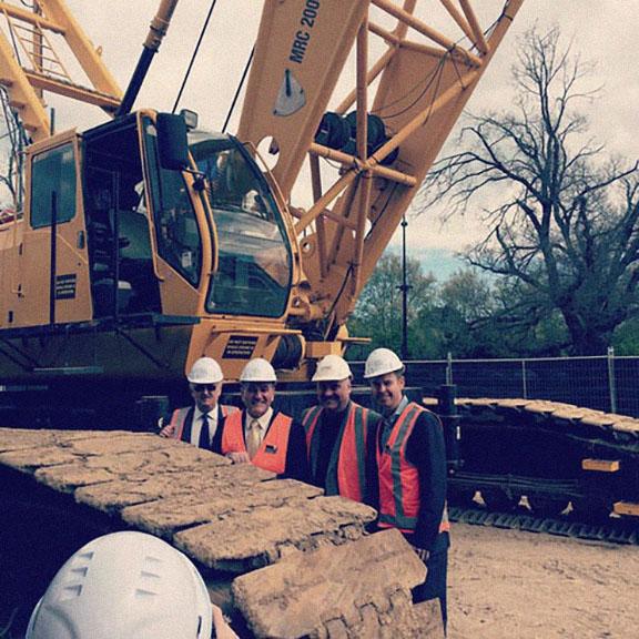 construction starting-2
