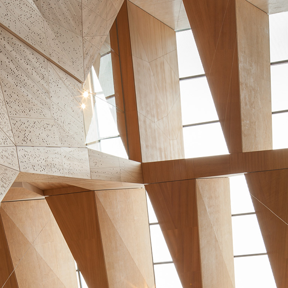 architizer-god-is-in-the-details-2