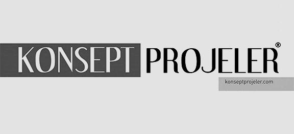 Konsept Projeler_Cover_04