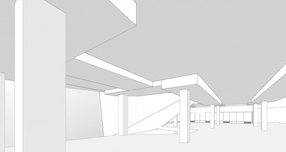 render_beams