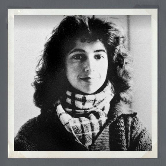 NADAAA BLOGNader Tehrani, Author at NADAAA BLOG