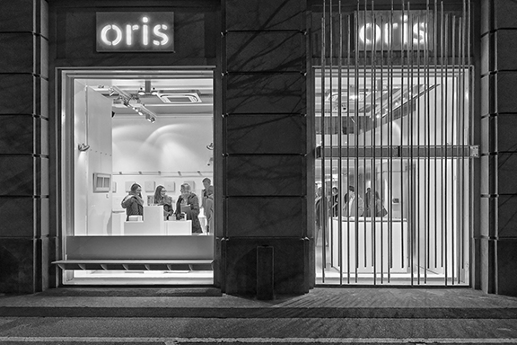 ORIS_blog