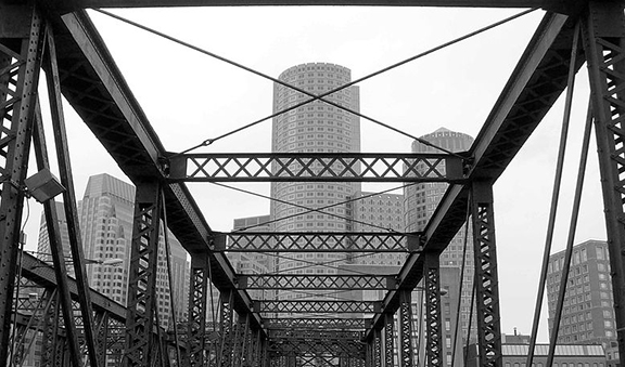 Old_Northern_Ave_Bridge