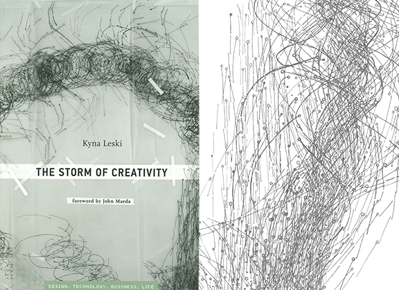 Storm-of-creativity-Leski-2