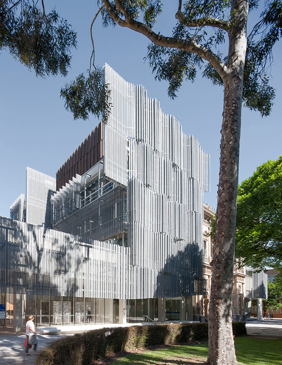 melbourne school of design 27