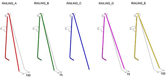 02_RAILINGBLOCKS
