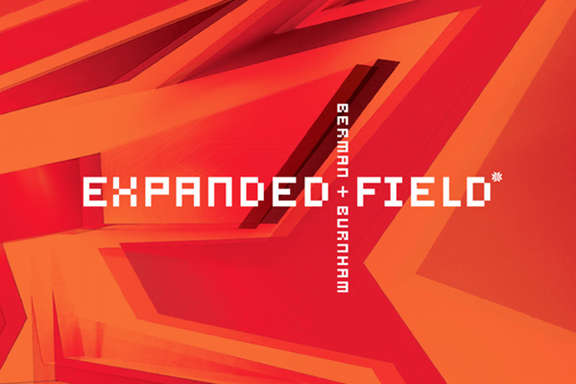 Expanded Field Cover_576pi