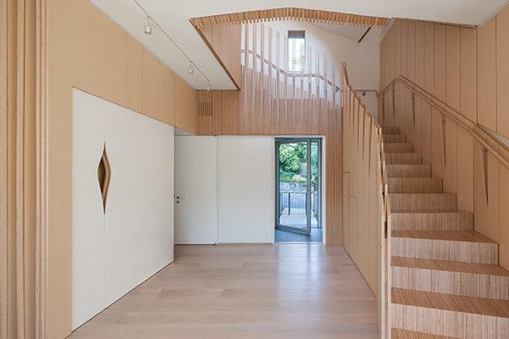 Nadaaa Blogrock Creek House Featured In Interior Design Magazine Nadaaa Blog
