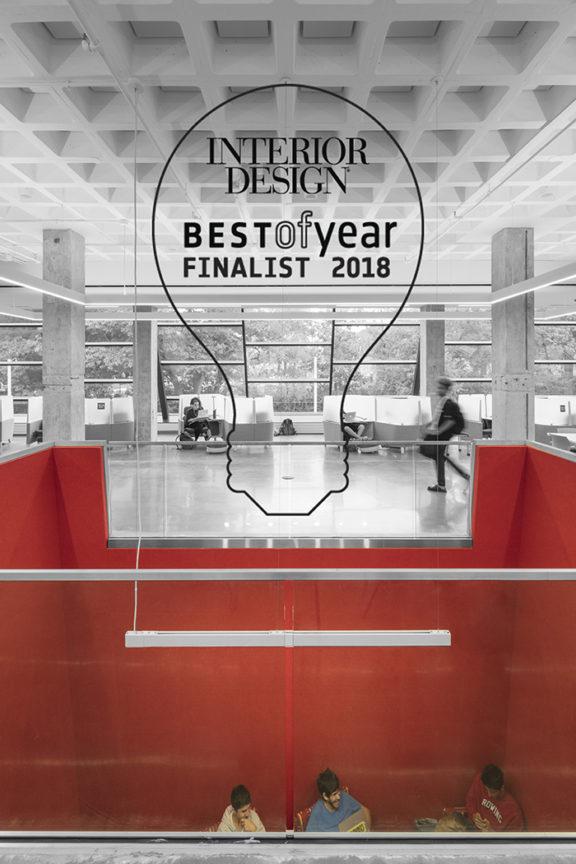 Nadaaa Blogbeaver Is An Interior Design Best Of Year Finalist Nadaaa Blog