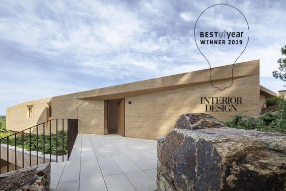 Nadaaa Blogvilla Varoise Wins Interior Design Best Of Year Award Nadaaa Blog