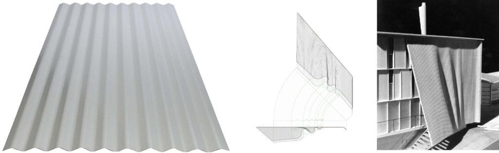 final image ribbons5